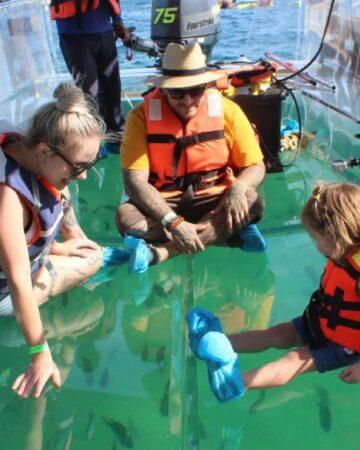 cropped-Enva-Tours-Clear-Bottom-Boat.jpg