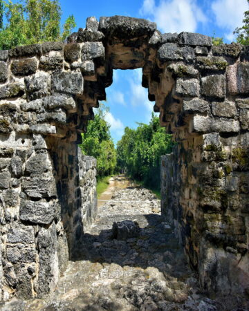 cropped-Mexico-Cozumel-San-Miguel-San-Gervasio-Archway-Sacbe-1-1.jpg